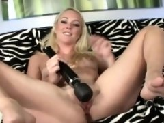 Stepsis toy and cock fun taboo