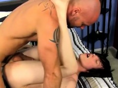 Dad and boy gay sex The twink commences to fumble with his s