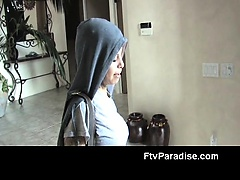 FTV FTVgirls FTV girls at FTVParadise dot com  49157