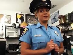 Big tit blonde black gangbang Fucking Ms Police Officer