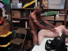 Small dick gay porn twinks first time 20 yr old Caucasian
