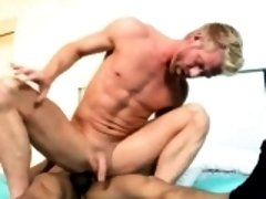 My first big dick gay and gay black daddy white boys sex sto
