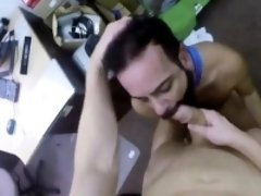 Well hung black hunk gays gay drug dealer straight guy Fuck