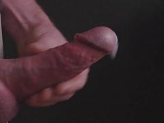 thick cum 3