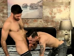 Gay college boy physicians sex movietures Nathan Hope And Cr
