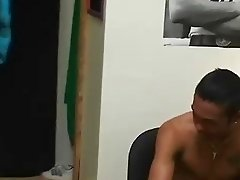 Aroused twinks playsing dirty sex games hardcore