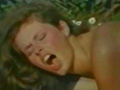 Bridgette Monet The Golden Age of Porn