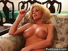 Vibrator And Cigarettes sandm movie movie
