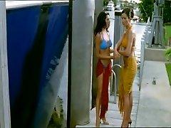 Eva Longoria - Carlitas Secret