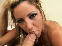 Delicious a lusty willy