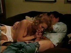 Vintage: John Holmes Mr Big Stuff 2